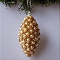 Gorgeous Christmas Tree Ornaments for X'mas party