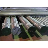 H13 hot mould steel