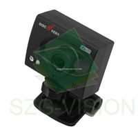 HD 1080P Waterproof Sport DVR Camera (HD80)
