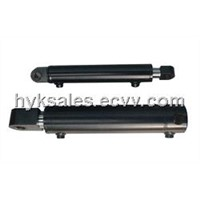 HFL Series Hydraulic Cylinder for Fork lifter, Lifting machines