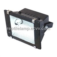 HID Spotlight Lamp 70w/150w for Metal Halide Lamp or High Pressure Sodium Lamp