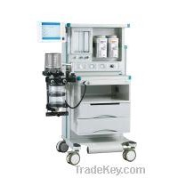 Anaesthesia Machine (HY-7500A)