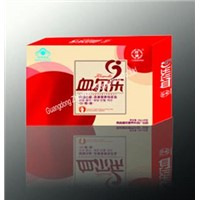 Health Medicine Care Product Packaging (Zla51j43)