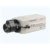 High Definition Color Camera SY-CP5054D/DN