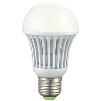 High quality 9w 900lm led bulb light (ELM-A60-9W-SD2)