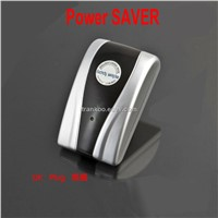 Home Energy Saver Power Saver for Home UK Plug