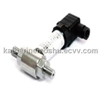 Hot Sale Differential Pressure Transducer MS1149