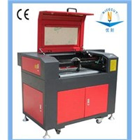 Laser Engraving Machine for Acrylic NC-E6090