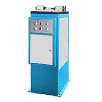 Hydraulic Notch Broaching Machine for Impact Specimen CSL-Y(double knives)