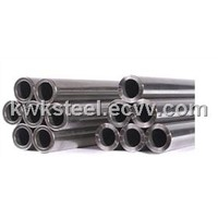 Hydraulic and Instrumentation Precision Seamless Stainless Steel Tube