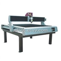 Imported Ball Screw CNC Advertising Engraving Machine