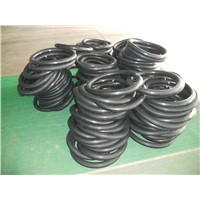 Inner tube for bicycle with good qualituy