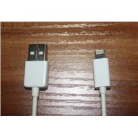 Iphone5 Data Cable