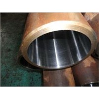 JIS G3445 seamless steel pipe