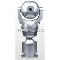 JM612-V8-TM-19 Thermal Robo Camera
