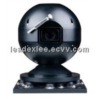 JM612-V9 explosion Proof Fixed Camera