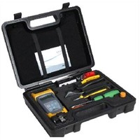 JW5003 - Cable Inspection & Maintenance Tool Kits