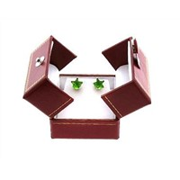 Jewelry Boxes, Jewelry Packaging, Jewelry Cases