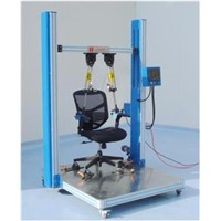KW-BFM-16 Chair Arm Durablity Tester