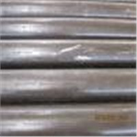 L80 BTC slotted casing pipe