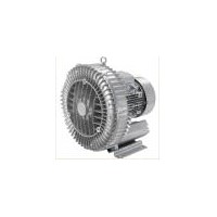 LD Competitive Side Channel Blower(2.2KW LD022H43R15 )