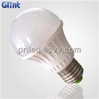 LED Ball Bulb LED Lighting LED Lamps