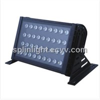 LED Flood Light (Outdoor Project Light)