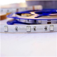 LED strip light 5050 -30led for waterproof series