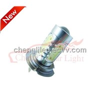Led Fog Lamp-H4-7.5W, Led car light, auto lamp, LED lighting