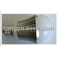Leds Led Bulbs, Dimmable Led Bulb