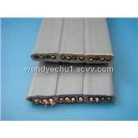 Lift Control Cable 12G0.75 (H05VVH6-F)