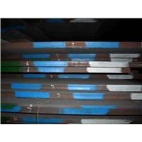 low alloy steel plate , S355JR,S355J0,S355J2