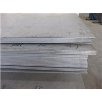 Steel  S420M,S420ML,S460N,S460NL | low alloy plate
