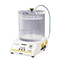 Medical Instruments and Daily Chemical products Leak Test Machine