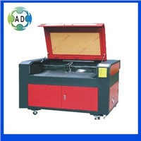Mini CNC Laser Engraving Machine AD-1290