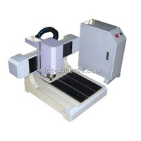 Nc-b3636 Mini CNC Engraving Router Machine