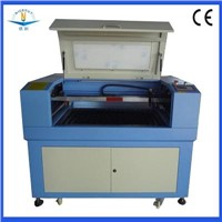 NC-C1290 Laser Engraving Machine for Engraving Wood Stone