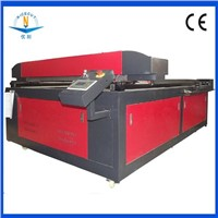 Laser Cutting Machine for Sale (NC-C1325)