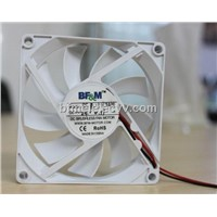 NMB cooling fan motor for power supply BF 8015