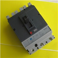 NS MOULDED CASE CIRCUIT BREAKER MCCB