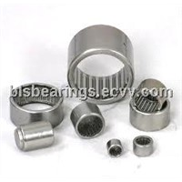 Needle Roller Bearing (NA4832)