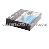 New Arrival FGTech Galletto 2 Master C V5010 support BDM function --lowest price