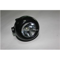 New Design !Explosion proof 10000Lx headlamps, miner's cap lamp