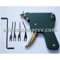 New Downward Pick Gun European US Locks
