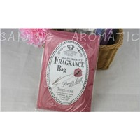 New Style Scented Paper Sachet/Aroma Paper Bag