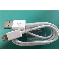 Newest Products Female Apple Original Date Cable 8pin for iPhone5/iPad mini/iPad4