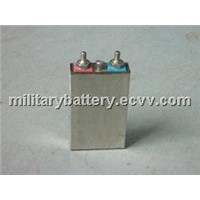 Nickel Hydride Battery QNFG40
