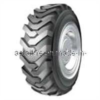 OTR Wheel Loader Tire L-2/G-2 15.5-25