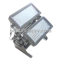 Outdoor Waterproof City Color LED Flood Light