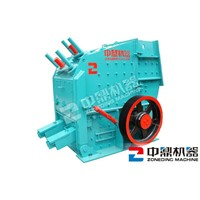 PF Series Granite Crusher ISO Quality Approved/Stone Crusher